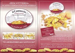 il-cantuccio-di-san-lorenzo-calenzano